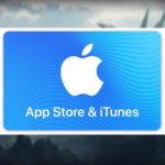 【10%オフ】楽天「AppStore&iTunesギフトカード」初回限定クーポン 2020.11.20版